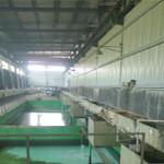 power coating
