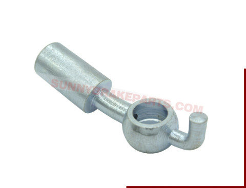 oem quality replacement banjo fittings manufacturer