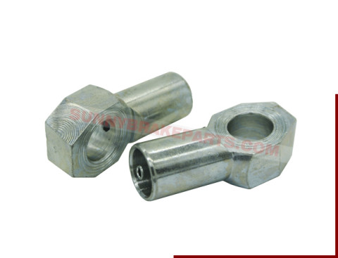 professional grade banjo hose fittings
