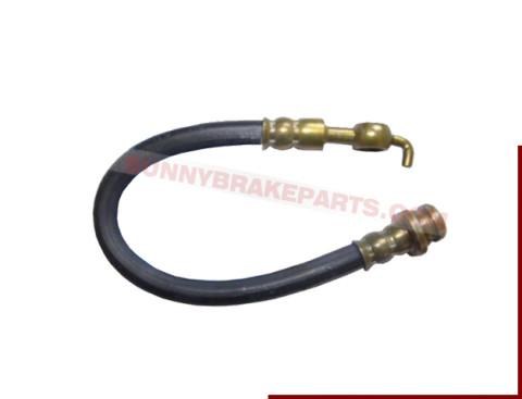Banjo Brake Hose for Hydraulic Brakes