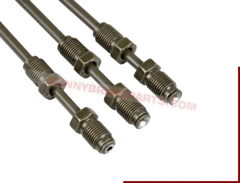 brake tubing for cars trucks suv