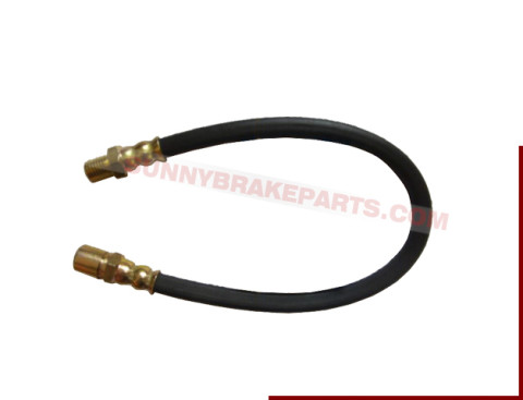 High Quality Brake Hose