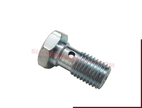 8mm Banjo Bolt