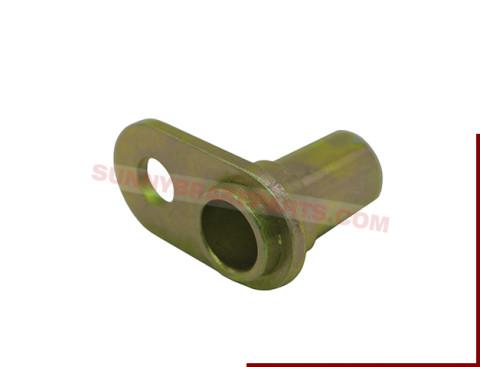 Hardware Parts for 3.2mm Brake Hose