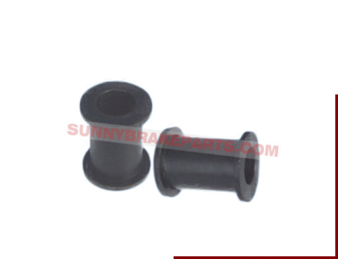 Brake Hose Rubber P Clips Grommets