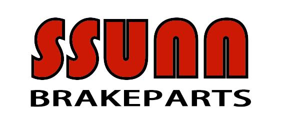 SSUNNBrakeParts
